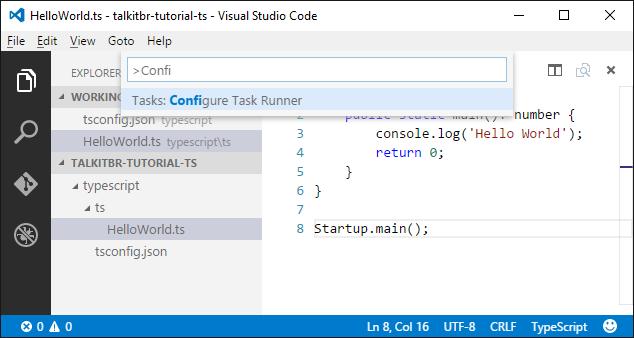 crie-aplicacoes-javascript-com-typescript-no-visual-studio-code-configtaskrunner