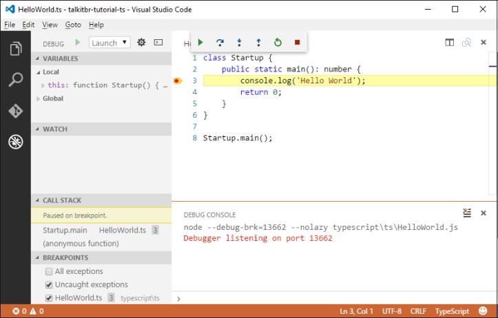 crie-aplicacoes-javascript-com-typescript-no-visual-studio-code-debug