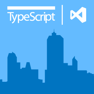 crie-aplicacoes-javascript-com-typescript-no-visual-studio-code-featured