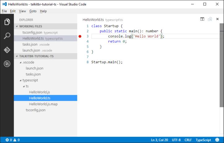 crie-aplicacoes-javascript-com-typescript-no-visual-studio-code-setbreakpoint