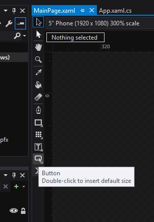 desenvolvendo_aplicativos_com_blend_02_criar_botao