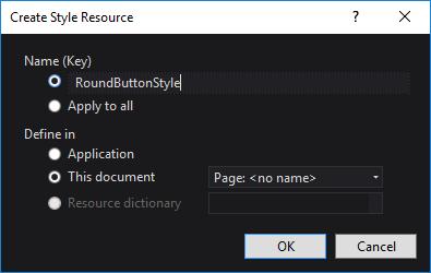 desenvolvendo_aplicativos_com_blend_04_nomear_estilo