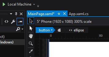 desenvolvendo_aplicativos_com_blend_10_voltar_ao_editar_pagina