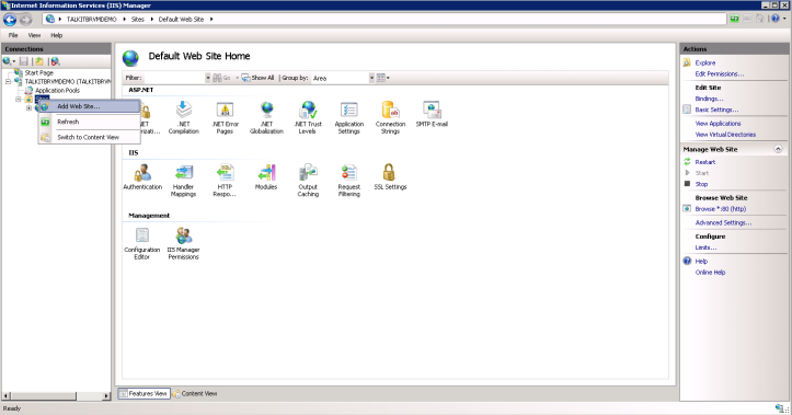 iis_ws_virtual_machine_add_site