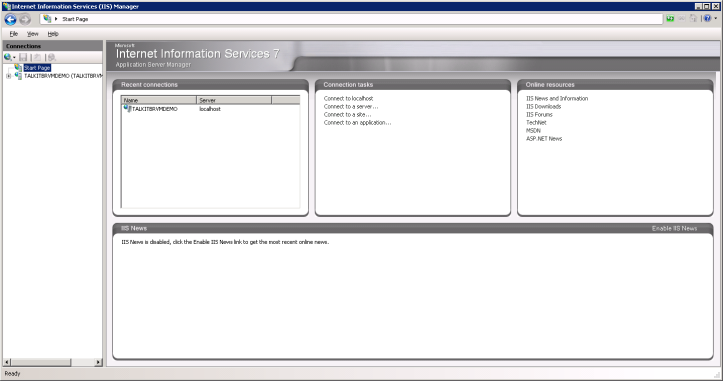 iis_ws_virtual_machine_iis_manager