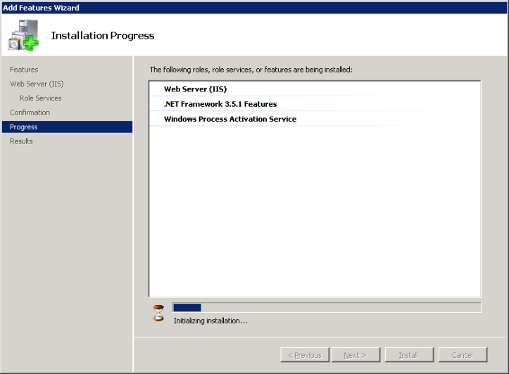 iis_ws_virtual_machine_install