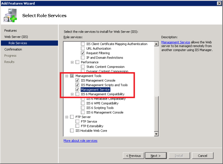 iis_ws_virtual_machine_select_iis