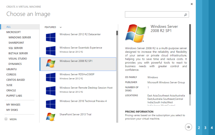 iis_ws_virtual_machine_select_image