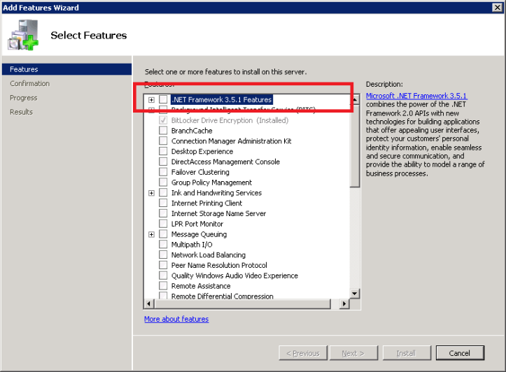 iis_ws_virtual_machine_select_net_framework