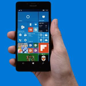 atualizando_o_seu_celular_para_o_windows_10_mobile_featured