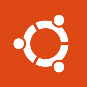 ubuntu_featured