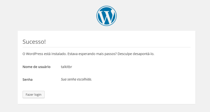 wordpress_azure_blog_ready