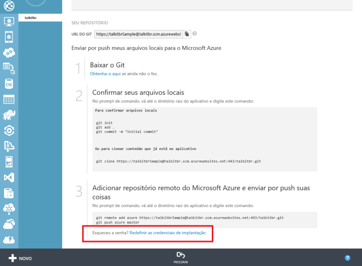 wordpress_azure_get_repo_url