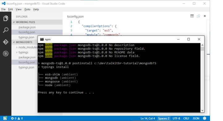 acessando_mongodb_usando_ts_packagesjson_typingsrun