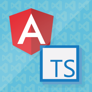 aprenda_desenvolver_aplicacoes_web_angular2_typescript_featured