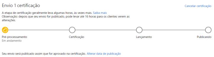 envie_seu_aplicativo_para_a_loja_5
