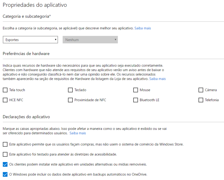 envie_seu_aplicativo_para_a_loja_7
