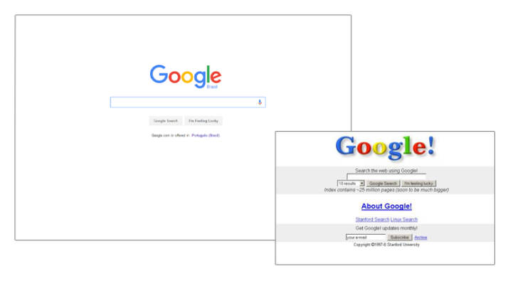 firstpage_google