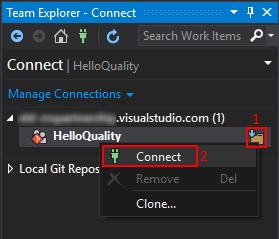 integrando_visual_studio_no_vso_09