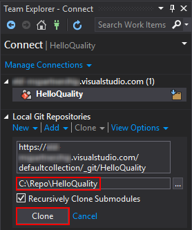 integrando_visual_studio_no_vso_10