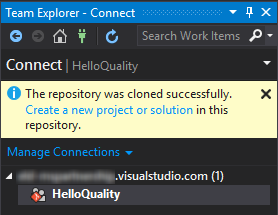 integrando_visual_studio_no_vso_11