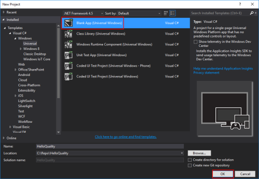 integrando_visual_studio_no_vso_14