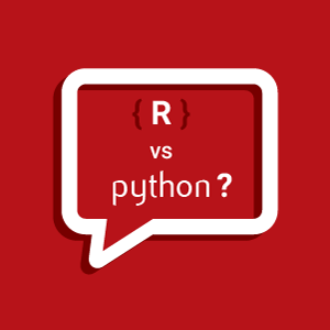 python_r_featured