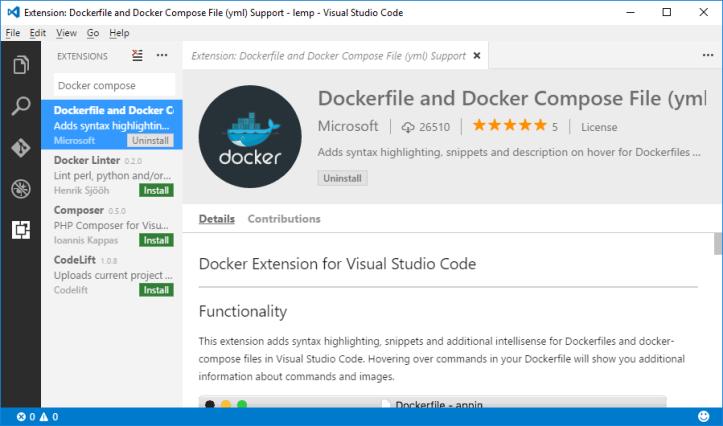 docker_3_vscode_extension