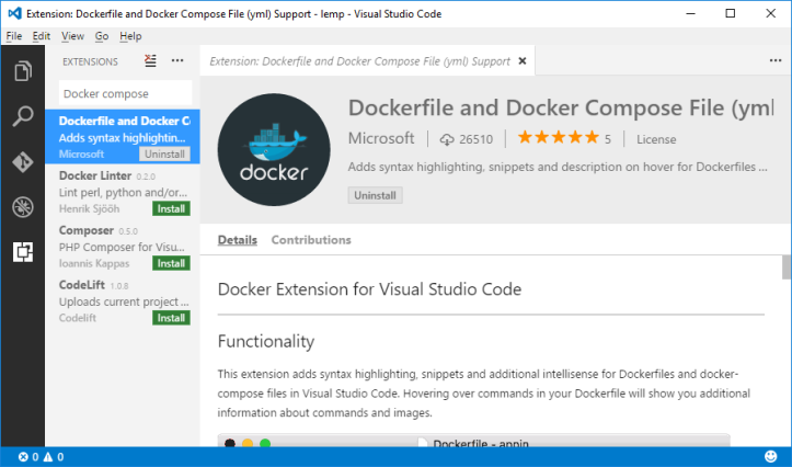 docker_3_vscode_extension