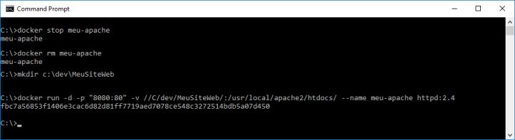 docker_container_httpd_volume