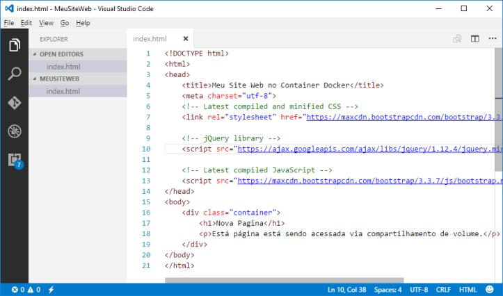 docker_create_html