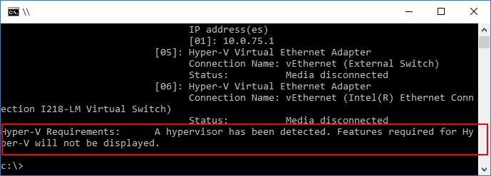 docker_systeminfo_2