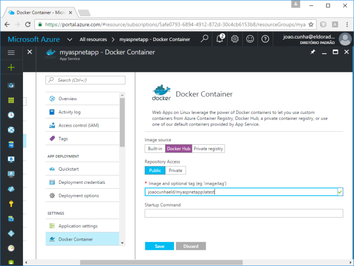 aspnetdocker_portalconfigurecontainer