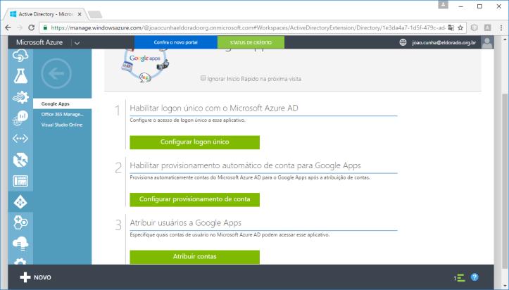 azuread_aad_configuregoogleapp