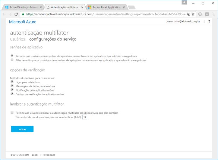 azuread_aad_configuremultifactor