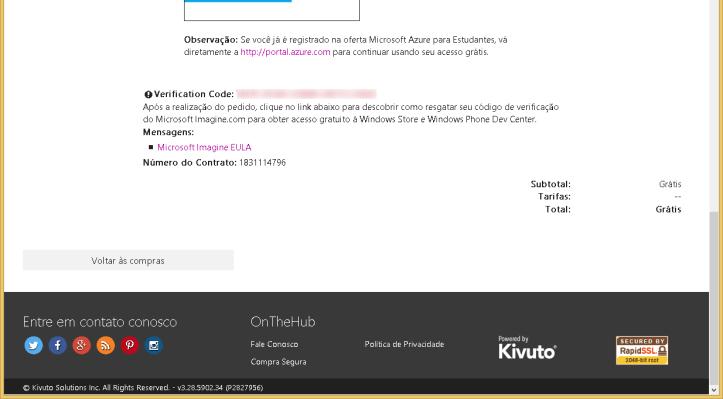 cloudforstudents_webstore_azure_buy_vc