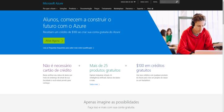 alunos_comecem_a_construir_o_futuro_com_o_azure (1)