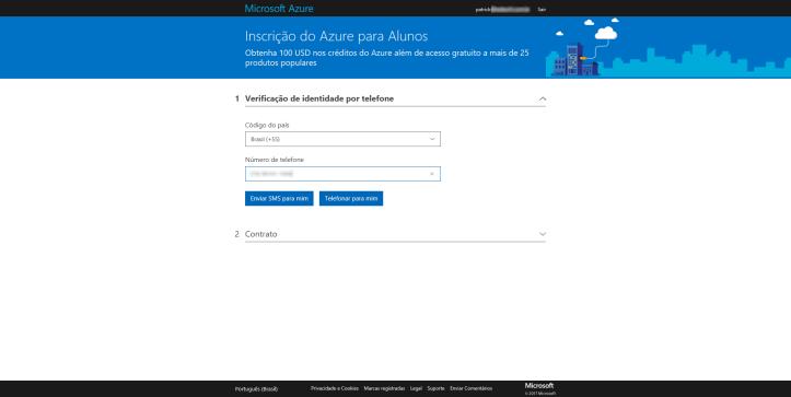 alunos_comecem_a_construir_o_futuro_com_o_azure (4)